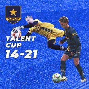 talent-cup-marcet