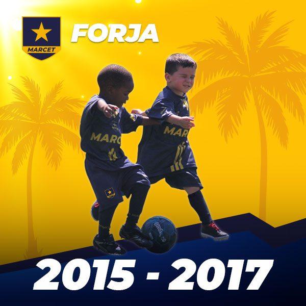 futbol-junior