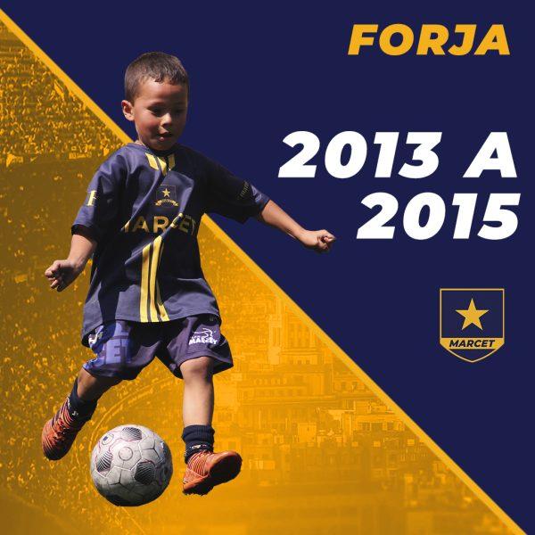 forja-football