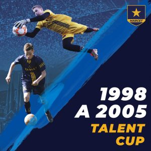 talent-cup-football-19