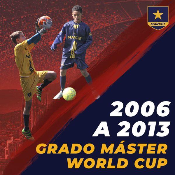 world-cup-19-summer