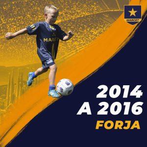 кузница-футбол-лето-19