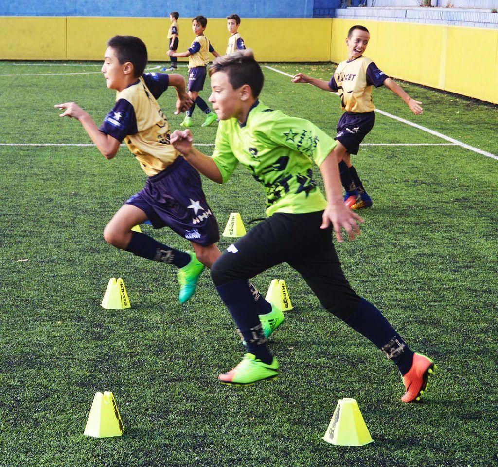 metodologia-marcet-futbol