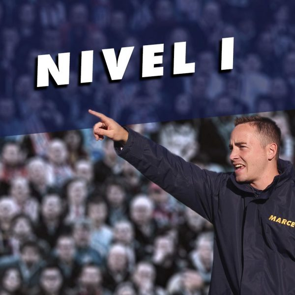 nivel-1-entrenador
