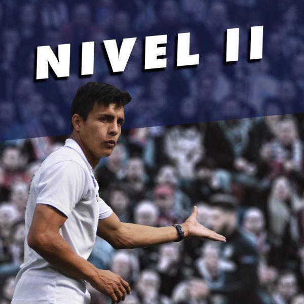 entrenador-nivel-2
