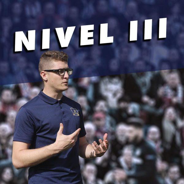 entrenador-nivel-3