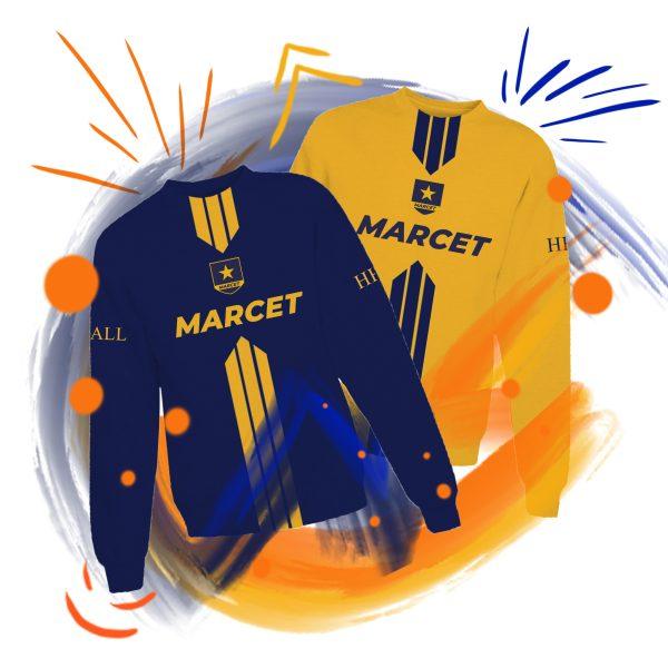 sudadera-marcet-football
