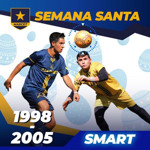 ar-smart-ss-football