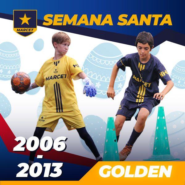 at-golden-football-ss