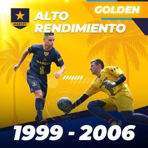 golden-ar-football
