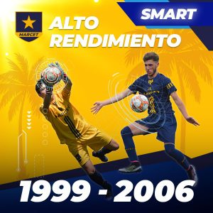 ar-smart-football