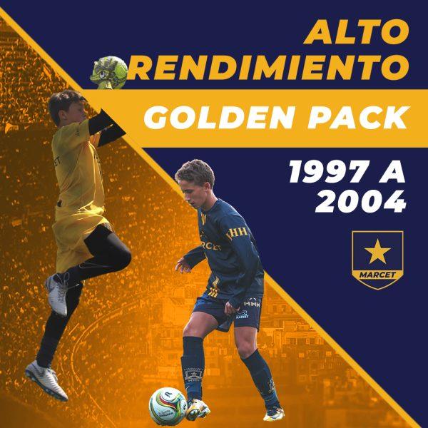 golden-ar-ss-football