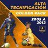 at-ss-golden-futbol