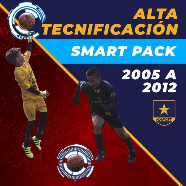 smart-barcelona-futbol