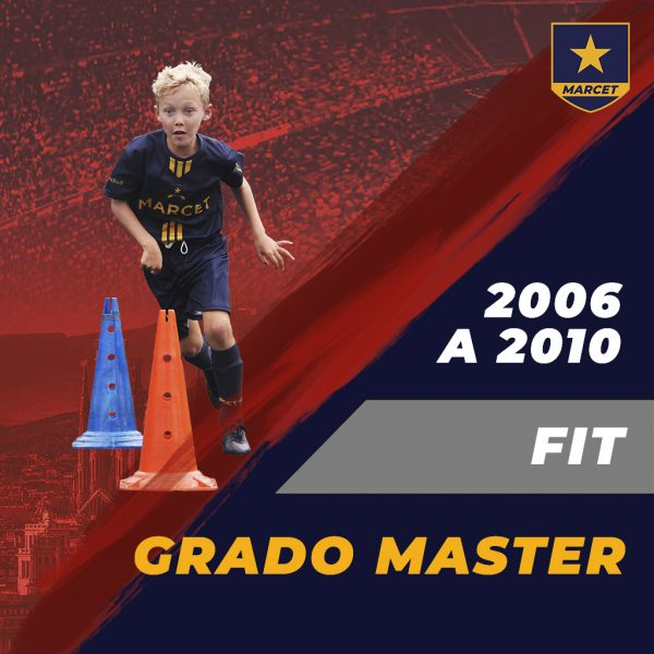 fit-futbol-at