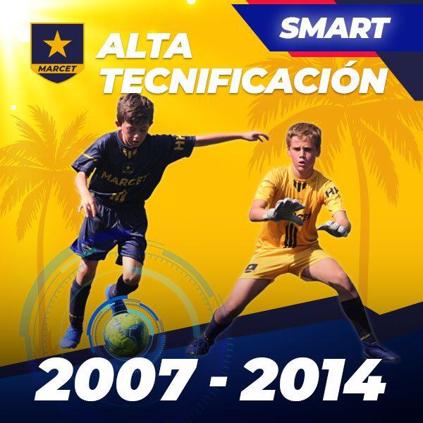 at-smart-football