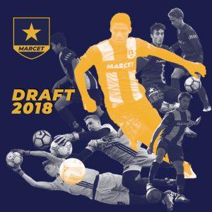 draft-marcet