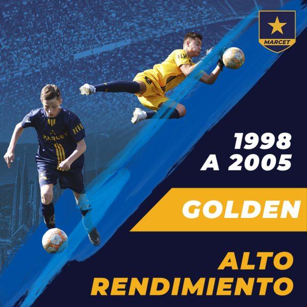golden-futbol-ar