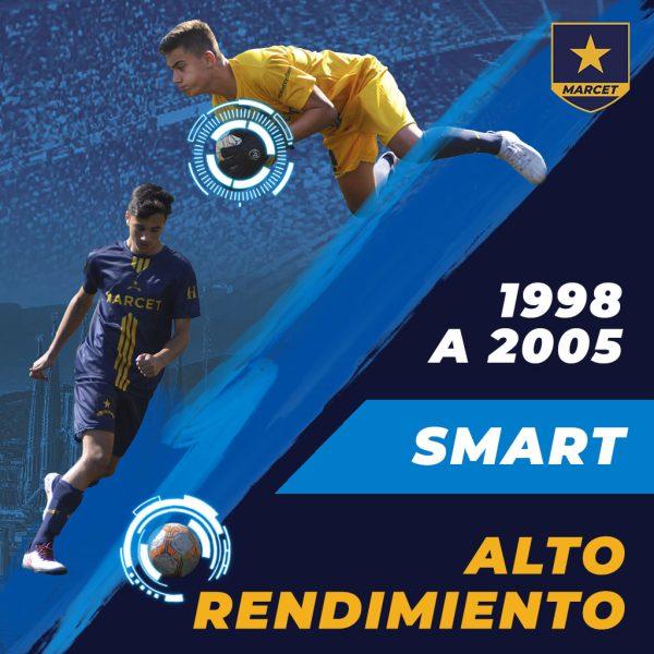 smart-football-ar