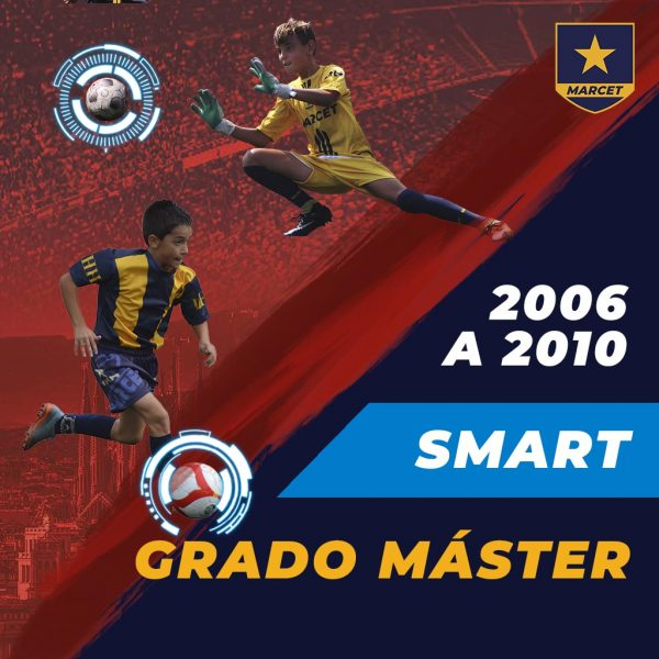 smart-futbol-at