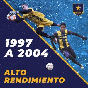 alto-rendimiento-futbol