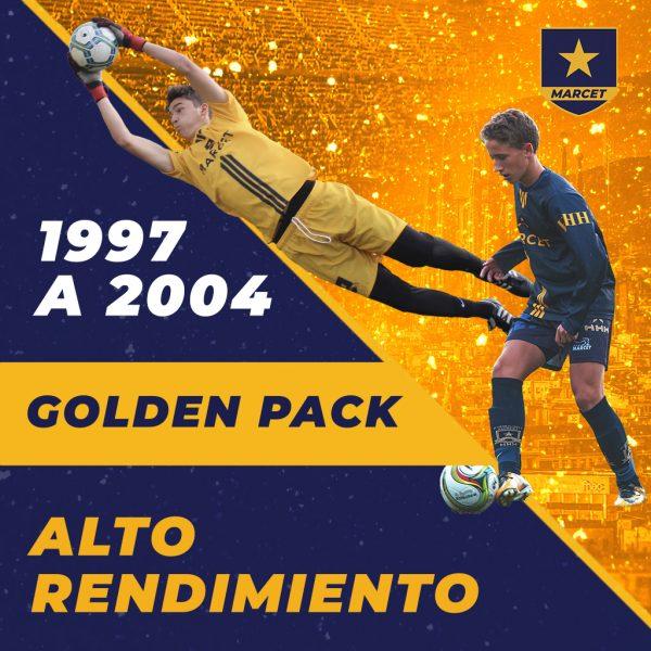 ar-golden-futbol-navidad