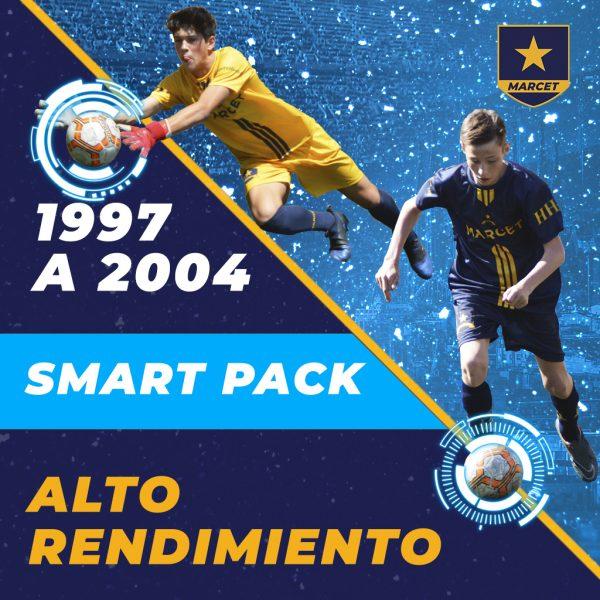 ar-football-smart