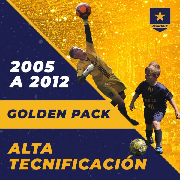 golden-at
