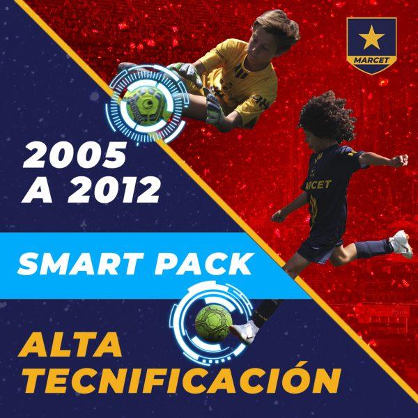 smart-barcelona-football