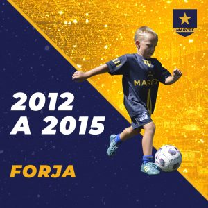 forja-futbol