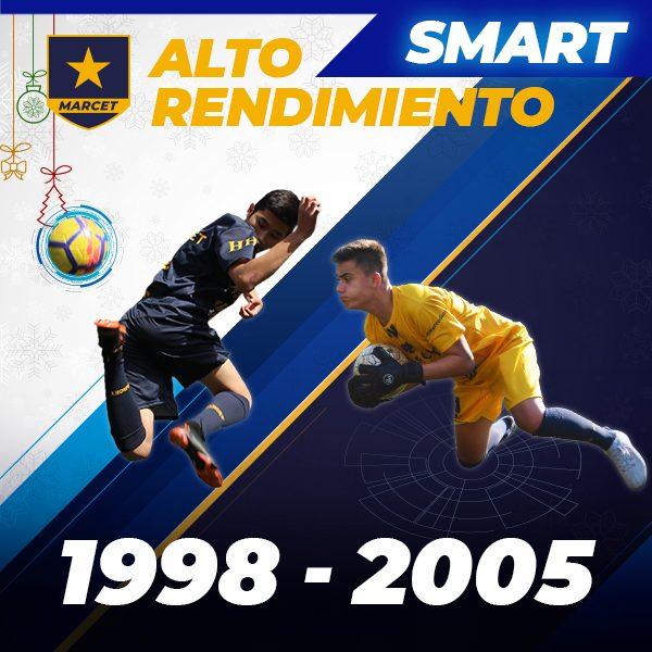 smart-navidad-football
