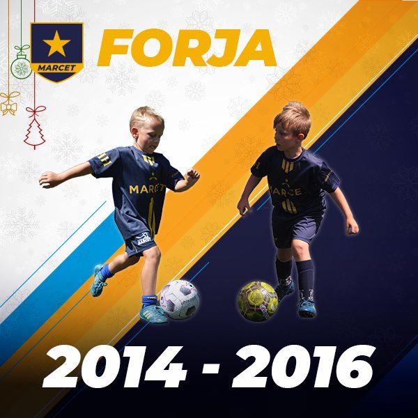 forja-football-navidad