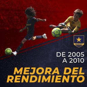 futbol-rendimiento-barcelona