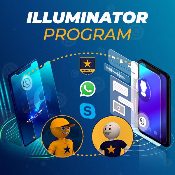 illuminator-football
