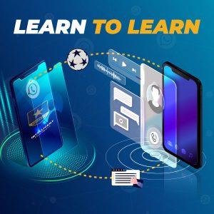 learn-football
