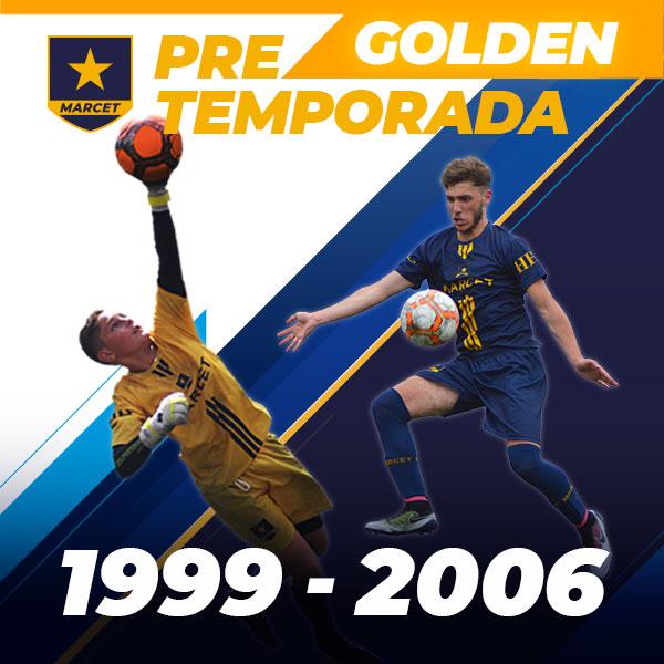 ar-pretemporada-golden