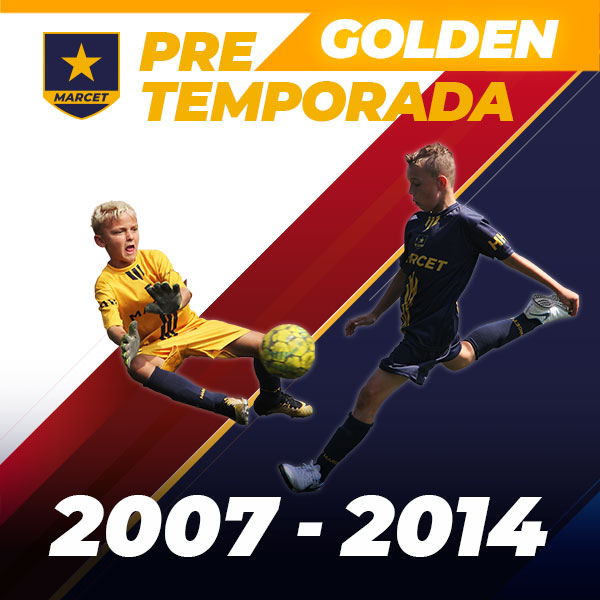 pretemporada-at-golden