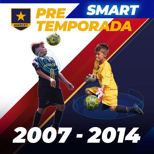 at-pretemporada-smart