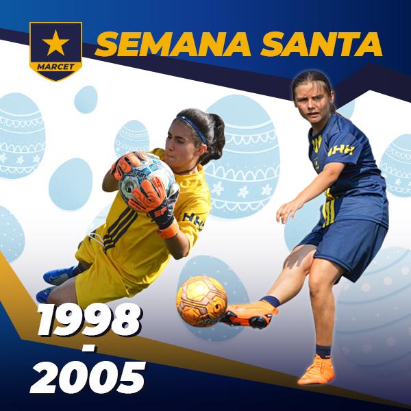 futbol-femenino-ar