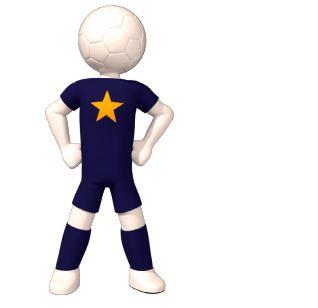 futbol-mentoring