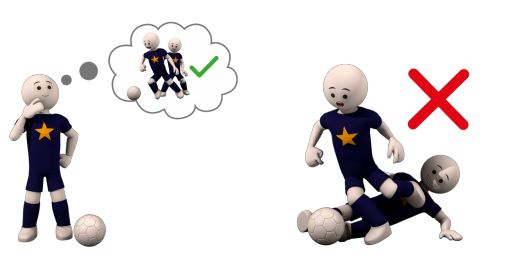 football-mentoring